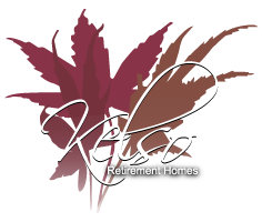 Kelso Villa Retirement Home